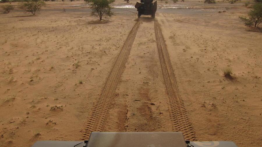 Mali: attaque meurtrière contre les forces armées à Tarkint