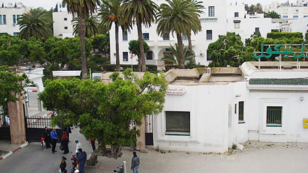 Tunisie: un premier décès dû au coronavirus