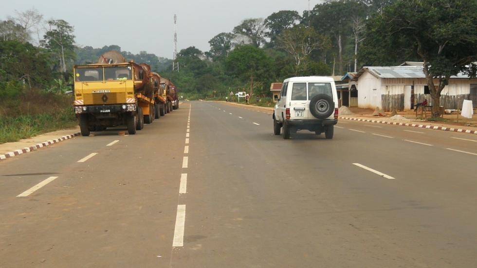 Coronavirus: le Congo-B ferme ses frontières, l'opposition veut plus de communication