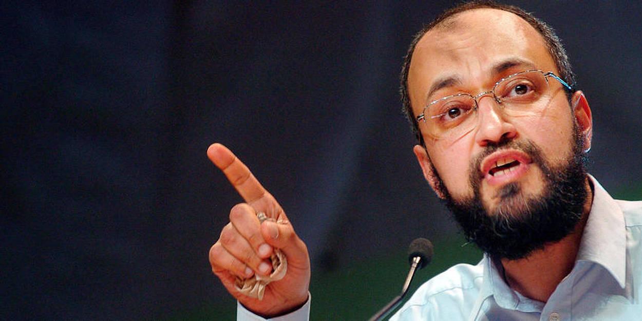 Fornication et adultère ont créé le coronavirus, selon le frère de Tariq Ramadan