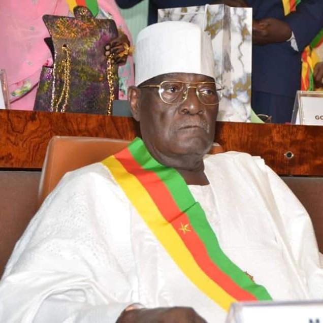 Cameroun : Cavaye Yeguie et de hauts dignitaires testés positifs au coronavirus