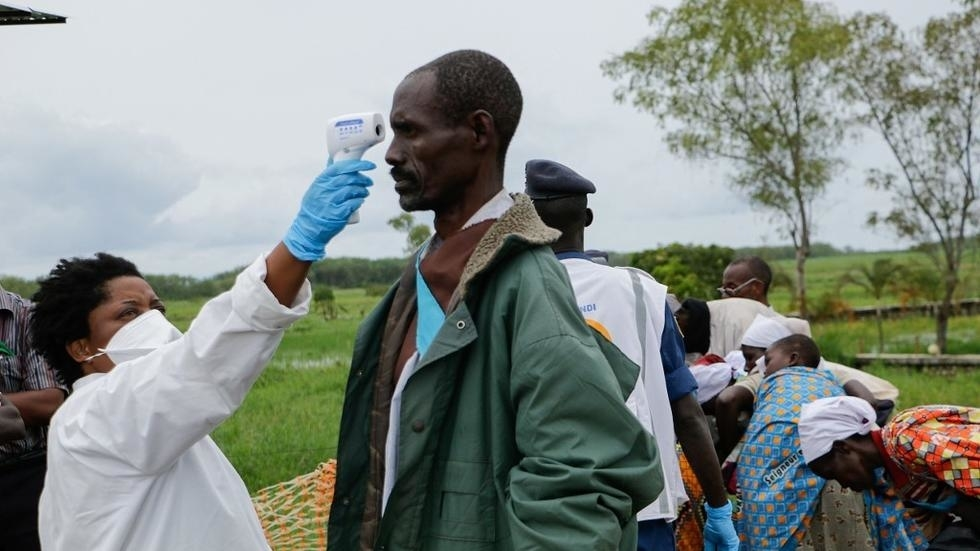 Burundi: les mesures contre le coronavirus sont-elles suffisantes?
