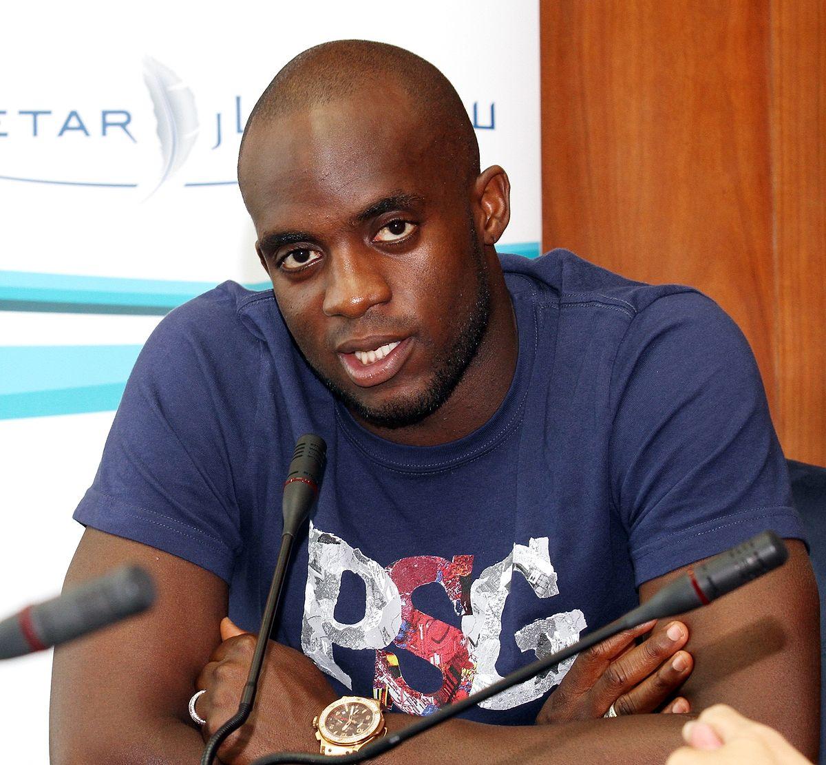 Transfert: Momo Sissokho envoie Sadio Mané au Real Madrid