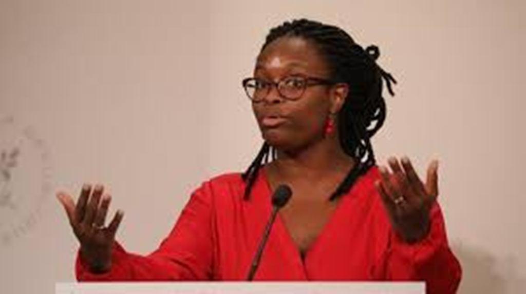 """Coronavirus : la durée du prolongement du confinement """"n'est pas encore décidée"""", assure Sibeth Ndiaye"""