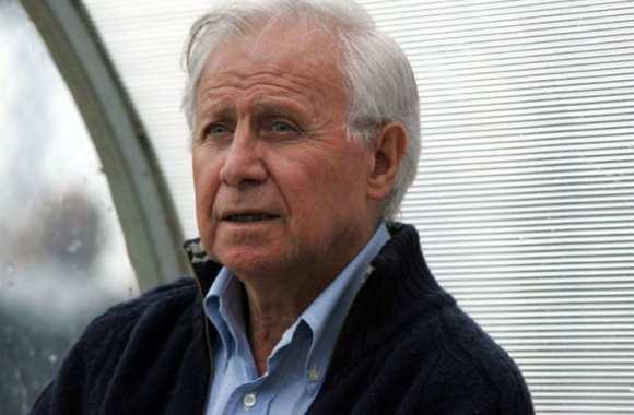 L'ancien sélectionneur des Bleus Michel Hidalgo est mort à l'âge de 87 ans