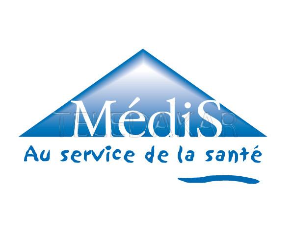 #Covid19- MédiS Sénégal ferme ses portes, le cri de cœur de 117 employés permanents et plus de 200 journaliers et temporaires