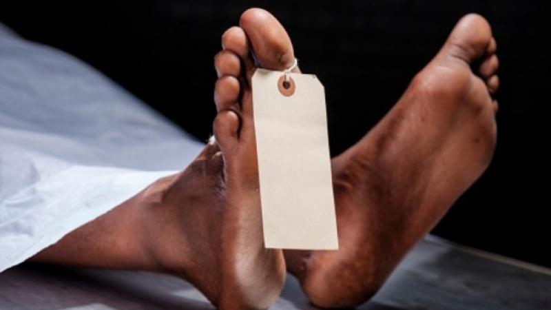 #COVID19 - Le Mali enregistre ses premiers cas de décès