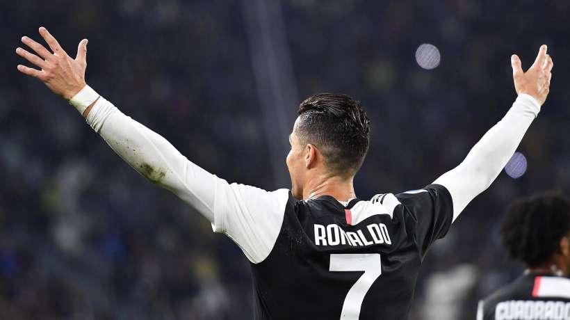 Juventus : 3 options pour sauver l'opération Cristiano Ronaldo