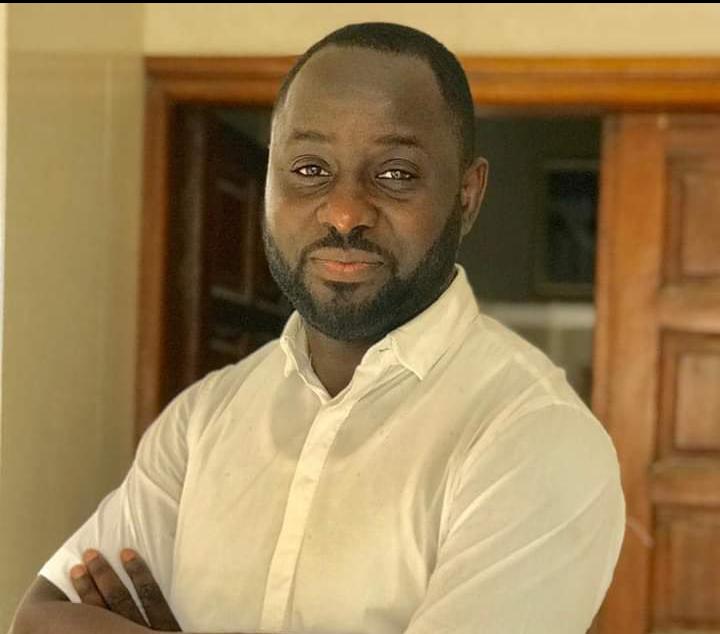 Loi d'habilitation: les questions de Thierno Bocoum au gouvernement et à l'Assemblée nationale