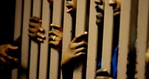 Covid-19 au Sénégal: Vers une libération massive des prisonniers à l'exception...