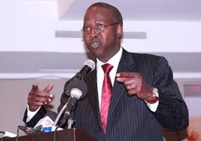 Boun Abdallah Dionne aurait imposé des marchés d'une valeur de 114 milliards FCFA à l'Armp