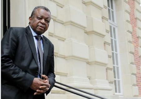 La RDC candidate pour accueillir des essais d'un futur vaccin contre le Covid-19