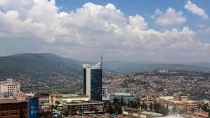 Rwanda: des soldats soupçonnés de viols et de sévices dans un quartier de Kigali