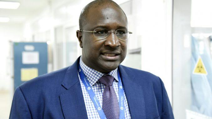Sénégal : l'Institut Pasteur ne fait pas de recherches sur le vaccin contre le coronavirus (Administrateur)