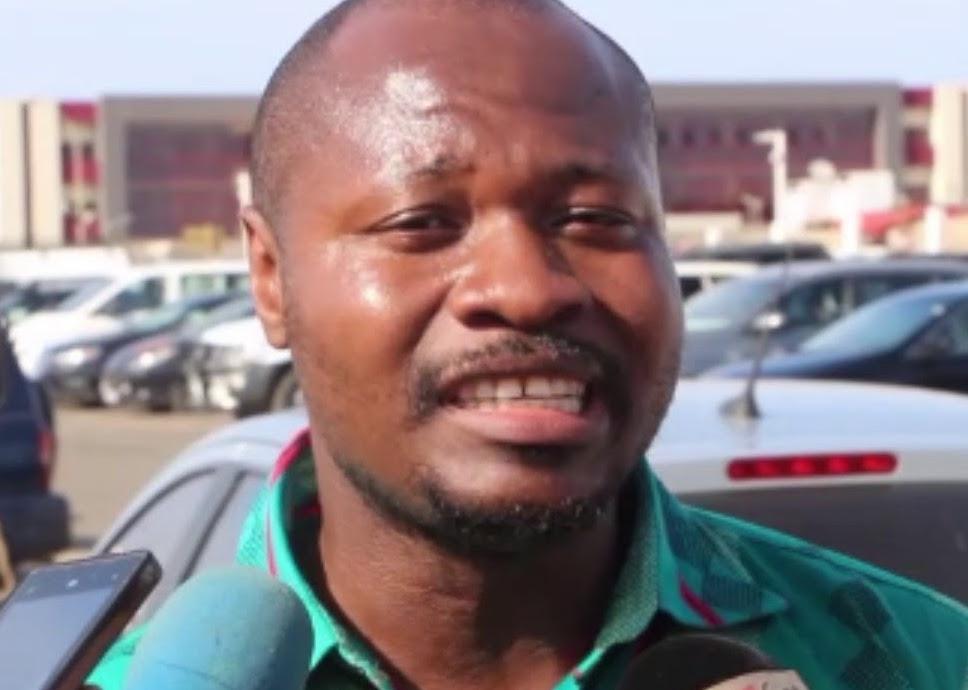 Lutte contre Covid-19: Guy Marius Sagna demande à Macky Sall de nationaliser l'industrie Médis Sénégal