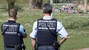 L'Allemagne planche sur une levée du confinement à partir du 19 avril