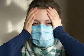 Coronavirus : évolution en France, décès par région, bilan en direct