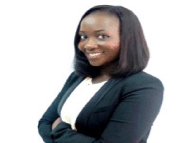 Ndèye Fatou Touré, Actuaire Directrice de PWC : « Il y a des porteurs sains du virus non identifiés »
