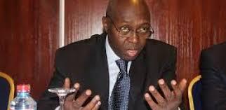 12.5 milliards à la Diaspora, Mamadou Lamine Diallo estime que la priorité est dans le rapatriement des Sénégalais décédés