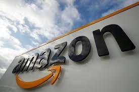 """La crise du coronavirus met à mal le """"modèle"""" Amazon"""