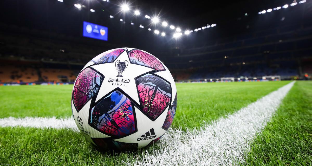 Ligue des Champions: la finale disputée le 29 août ?