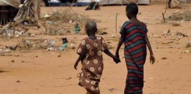 """Covid19- """"Il est probable que la pandémie tue au moins 300 000 personnes en Afrique"""" (Onu)"""