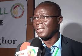 La Fédération sénégalaise de football décaisse près de 35 millions de Fcfa pour le transport des clubs amateurs