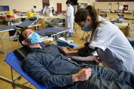 Coronavirus en France : nouvelles complications, enfants menacés... Des inquiétudes