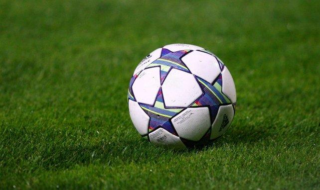 Le président de la fédération haïtienne de football accusé d'abus sexuels sur mineurs