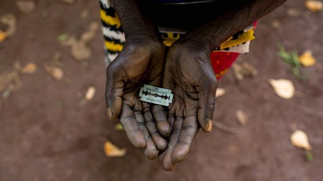 Le Soudan criminalise les mutilations génitales féminines (MGF)