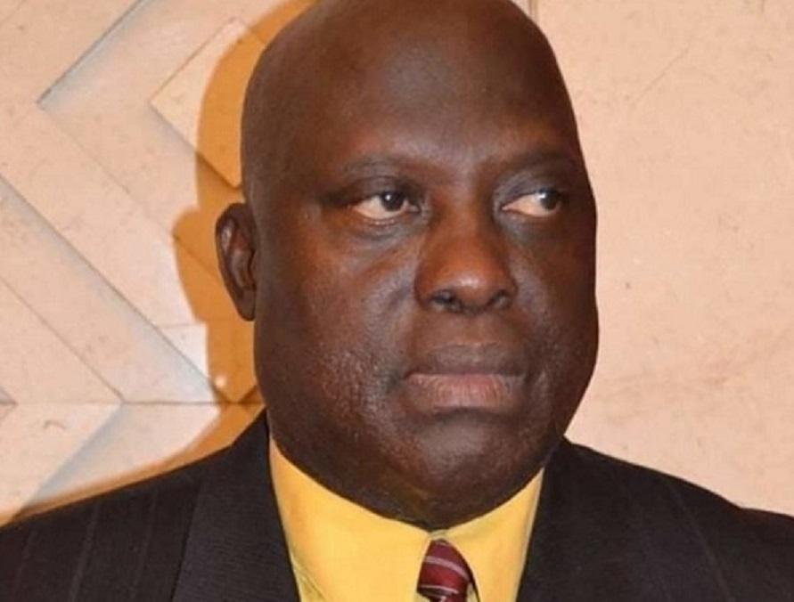 Guinée Bissau: le ministre de la Santé, Antonio Deuna testé positif au Coronavirus