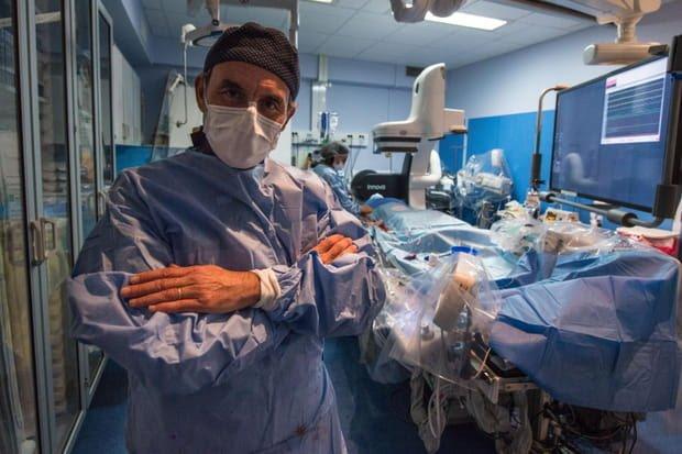 Coronavirus en France : 24 760 morts, hausse de la contagiosité, première contamination d'un chat, le point sur la situation