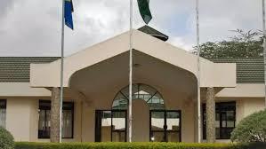 La Cour Africaine des droits de l'homme : vers une perte de légitimité ?