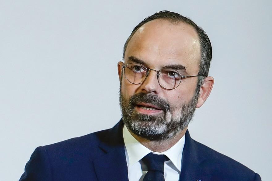 Covid-19 en France : le Sénat rejette le plan de déconfinement du gouvernement