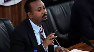 Éthiopie: casse-tête constitutionnel autour des élections générales