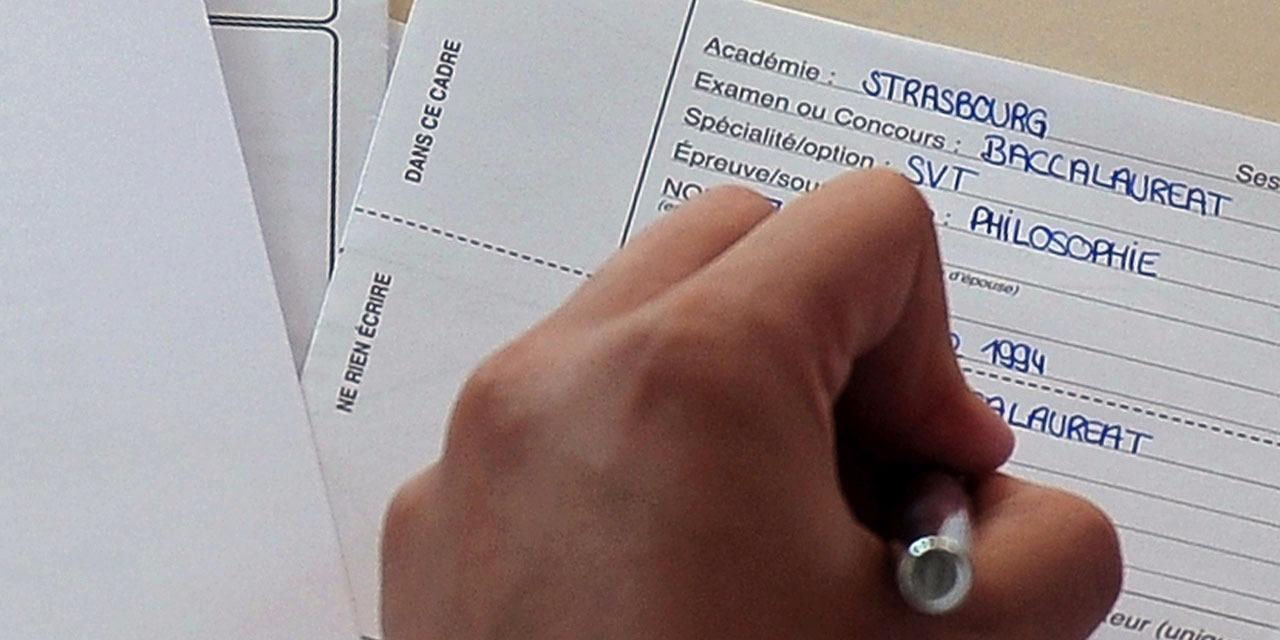 Les dates des examens du CFEE, du BAC et du BFEM dévoilés
