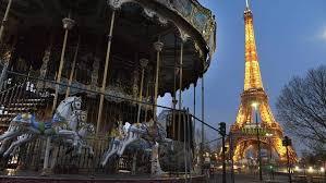 """Covid-19 : la France prépare un """"plan Marshall"""" du tourisme"""