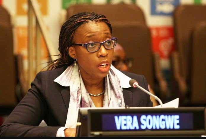 Covid-19: le confinement coûte à l'Afrique 65,7 milliards de dollars par mois