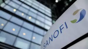 """Covid-19 : le gouvernement juge """"inacceptable"""" que Sanofi serve les États-Unis en premier"""