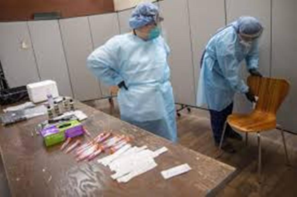 Coronavirus dans le monde : près de 300 000 morts. Quel bilan en Italie, Espagne, Allemagne, USA… ?