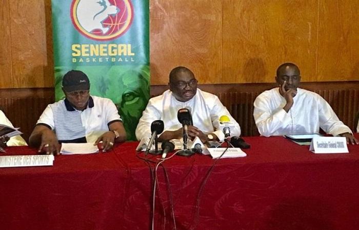 #Covid_19 - La Fédération sénégalaise lance des concertations et envisage la suspension définitive de la saison