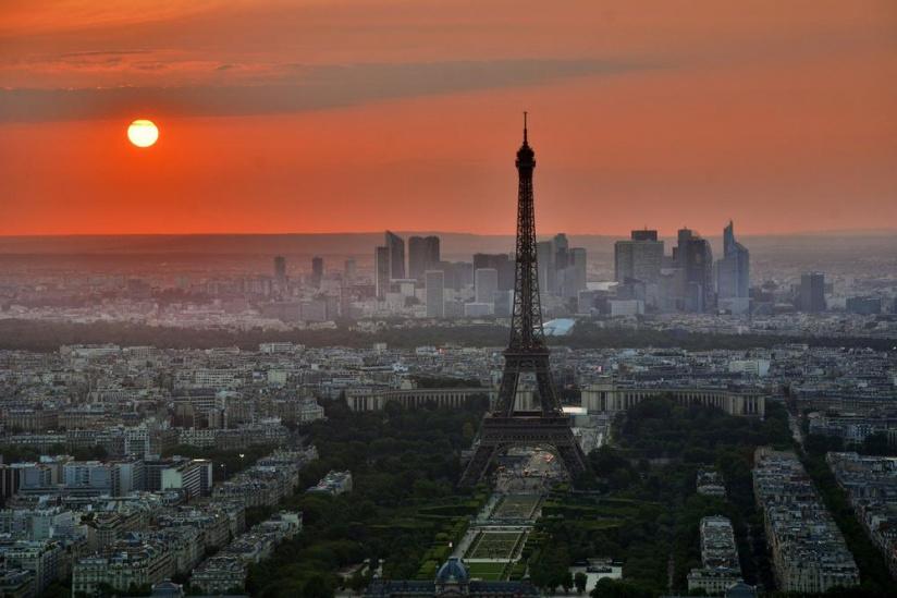 Coronavirus en France : 96 morts en 24h ce samedi 16 mai