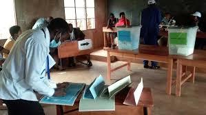 Burundi: électeurs nombreux pour un vote à huis clos