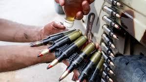 Libye: la tension monte à l'approche de la bataille pour le contrôle de Tarhouna