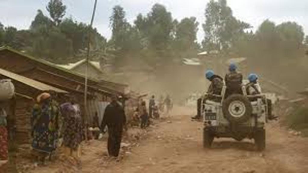 RDC: au moins 39 morts dans des attaques de présumés ADF, dont la majeure partie en Ituri