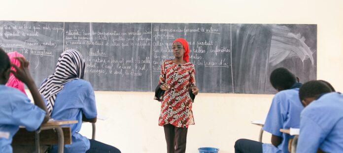Protocole sanitaire pour la reprise des cours: des syndicalistes enseignants inquiets du retard