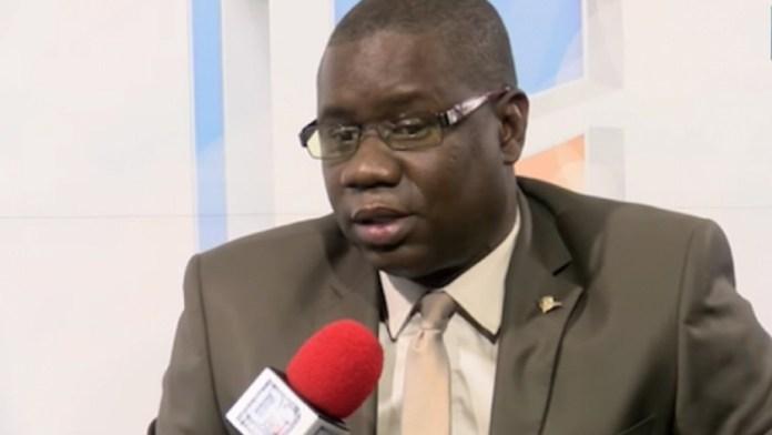 Mesures sanitaires pour reprise des cours: «Avant le 2 juin, tout le matériel sera en place», assure le ministère de l'Education