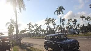 Madagascar: la justice veut entendre le doyen de la faculté de médecine de Tamatave