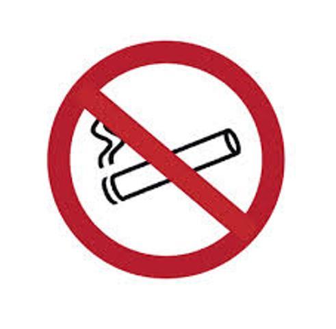 Journée Mondiale Sans Tabac: les acteurs entendent protéger les jeunes contre les manipulations de l'industrie