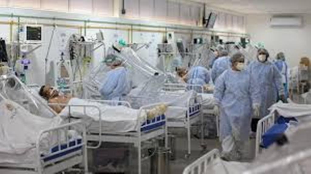 Coronavirus : plus de six millions de cas dans le monde, le Brésil toujours plus touché